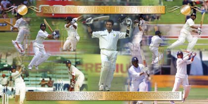 http://cricket.deepthi.com/images/Sachin-Poster-Color-Final.jpg