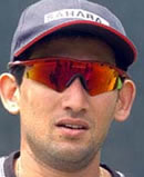 http://cricket.deepthi.com/images/ajit-agarkar-pic.jpg