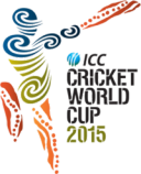 World Cup Cricket 2015