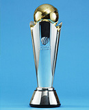 Champions Trophy 2006