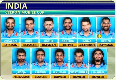 Miraculous India Sri Lanka Live Cricket Score Hairstyles For Women Draintrainus