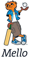 ICC Cricket World Cup 2007 Mascot