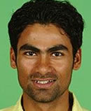 India International Cricket Team Player