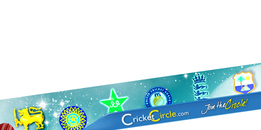 twitter cricketcircle