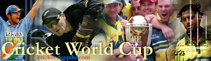 icc-cricket-world-cup-2007