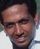 India International Cricket Team Player