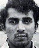 sunil gavaskar indian international cricketer